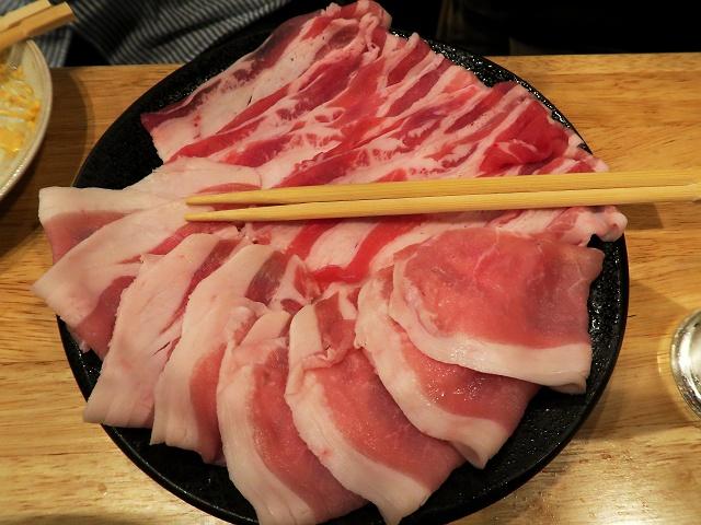 150921-福島壱麺-021-S