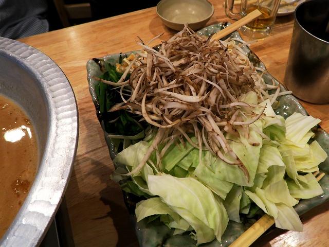 150921-福島壱麺-022-S