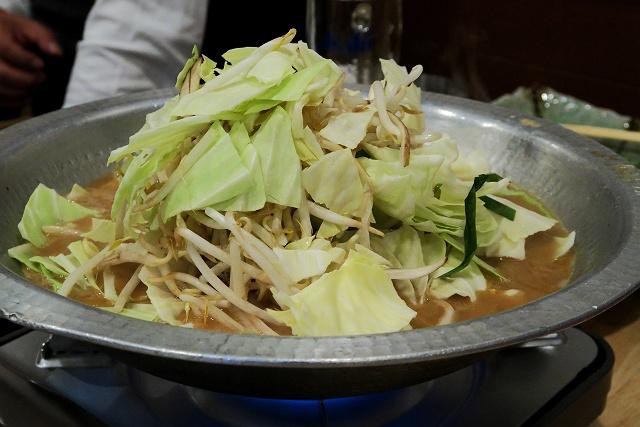 150921-福島壱麺-023-S