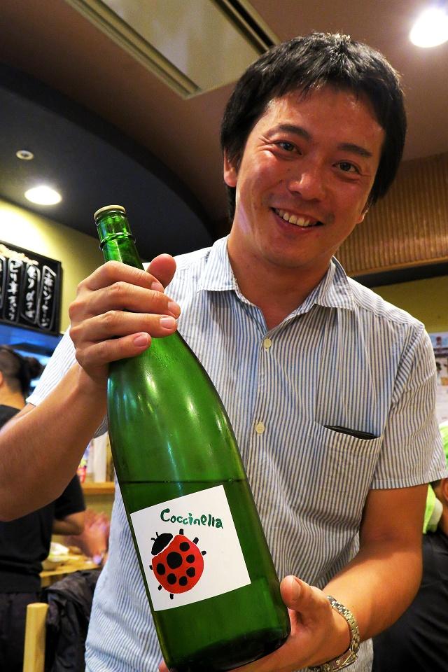 150921-福島壱麺-027-S