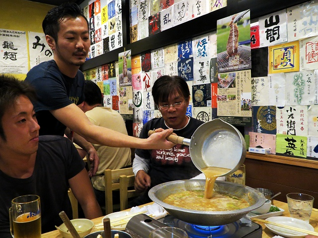 150921-福島壱麺-030-S