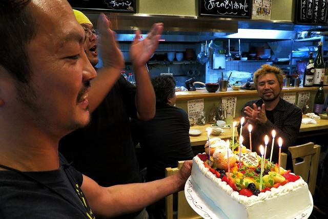 150921-福島壱麺-034-S