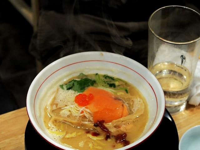 150921-福島壱麺-038-S