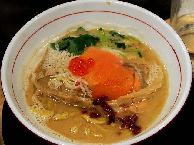 150921-福島壱麺-039-S