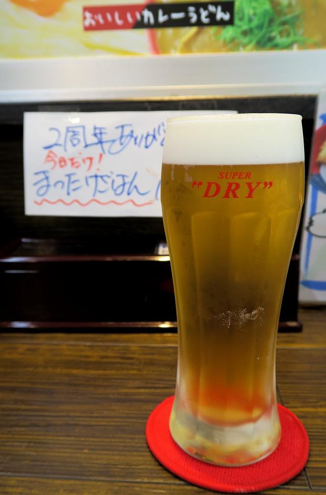 151003-Ah-麺-002-S