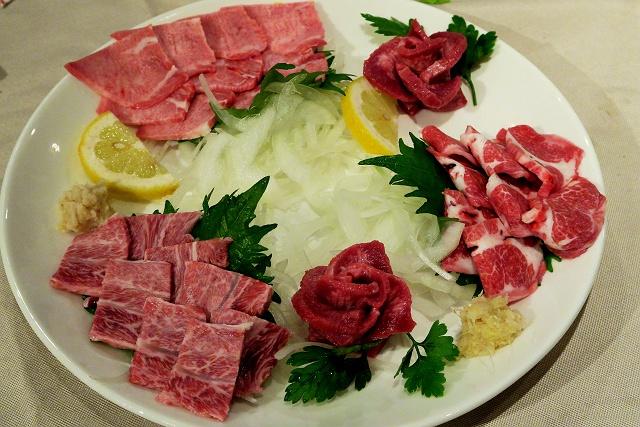 151110-肉ya!-022-S