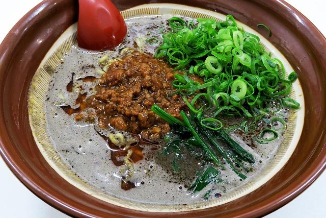 151011-担々麺信玄-002-S