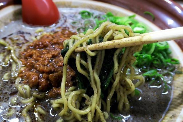 151011-担々麺信玄-004-S