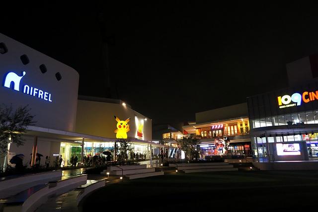 151117-EXPOCITY-五郎ッペ食堂-003-S