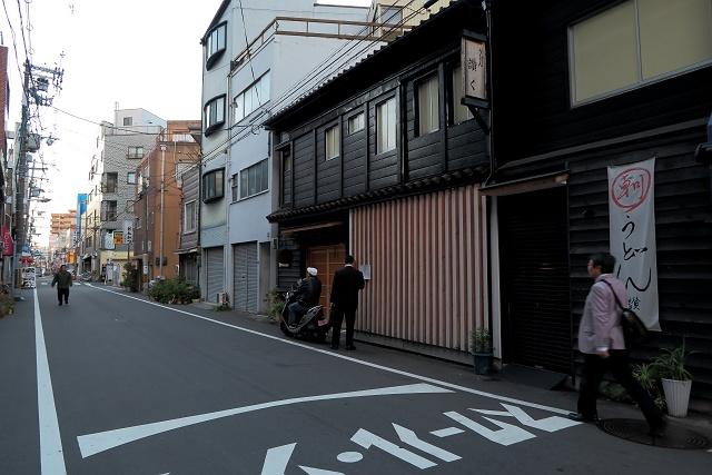 151026-うどん讃く-002-S