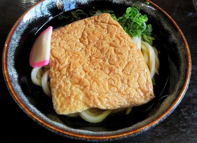 150922-がいな製麺所-001-S