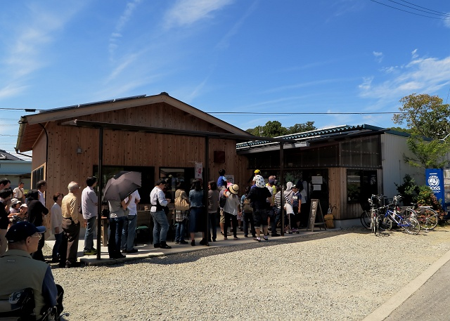 150922-がいな製麺所-004-S