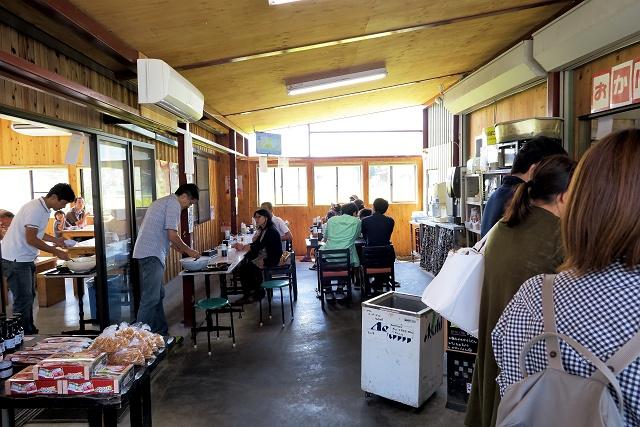 150922-がいな製麺所-006-S