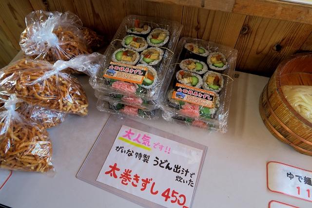 150922-がいな製麺所-009-S