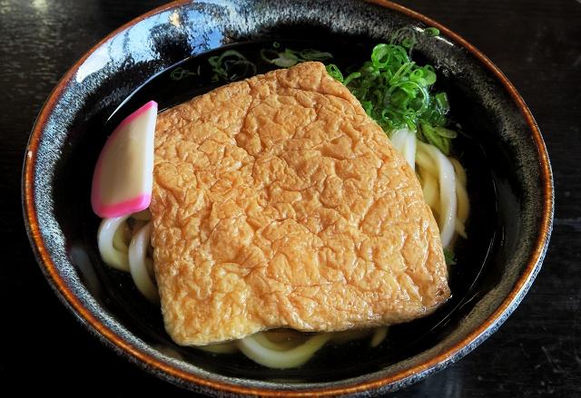 150922-がいな製麺所-011-S