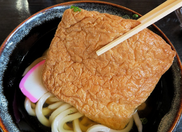 150922-がいな製麺所-012-S