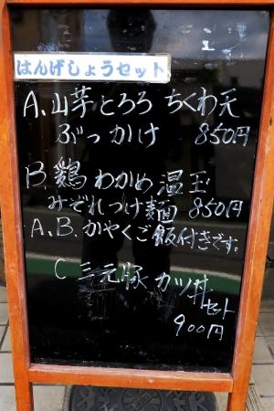 150923-はんげしょう-004-S