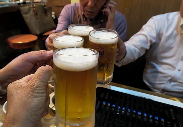 151014-まねき-003-S