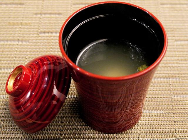 151122-熟成鮨Rikyu-030-S