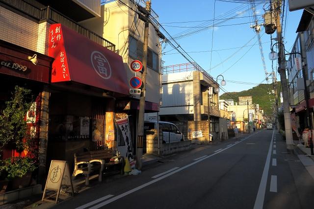 150927-富蔵-010-S
