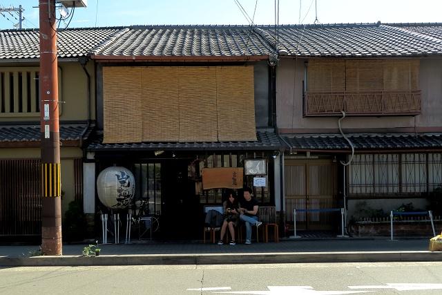 150928-山元麺蔵-006-S