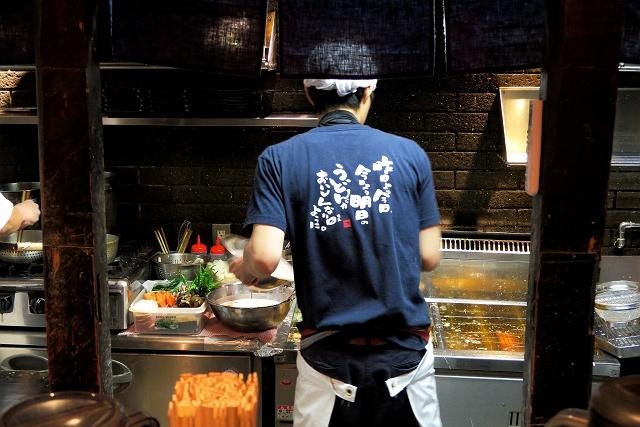 150928-山元麺蔵-009-S