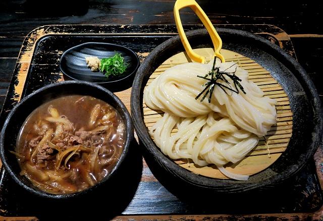 150928-山元麺蔵-010-S