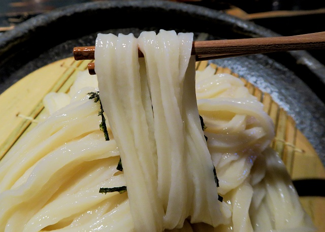150928-山元麺蔵-012-S