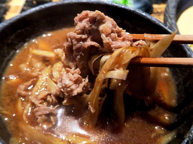 150928-山元麺蔵-014-S