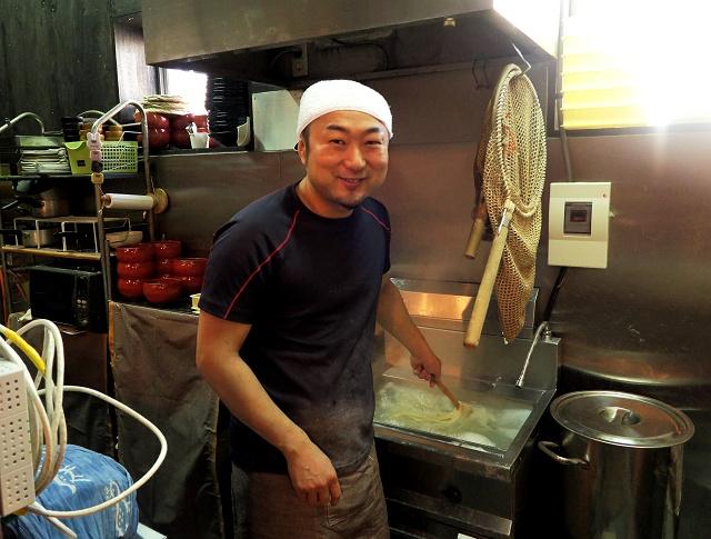 150929-麺喰-004-S
