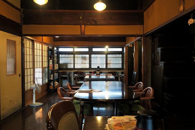 150929-麺喰-005-S