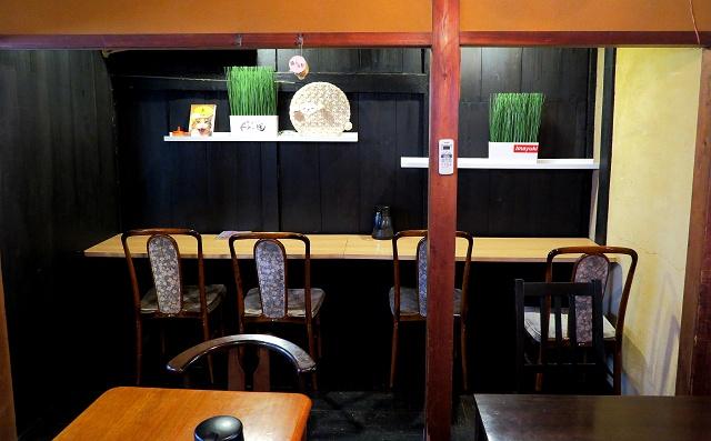 150929-麺喰-006-S