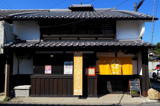 150929-麺喰-012-S
