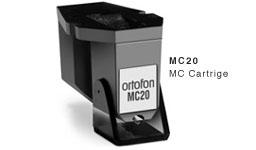 mc20.jpg
