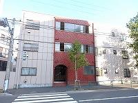 ファミリーに人気の葛西エリアで7万円以下の2LDKマンション