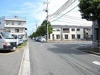 P9200469.jpg