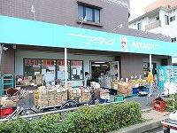 P9200471.jpg