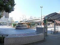 P9280574.jpg