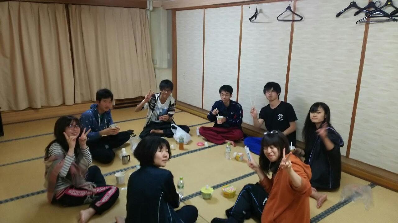 2015夏合宿_2137