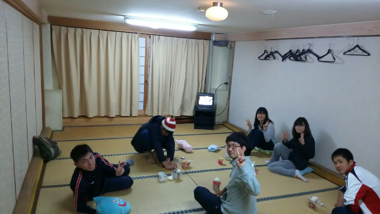2015夏合宿_8654