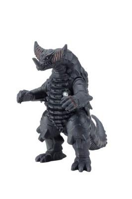 ウルトラ怪獣X08メカゴモラ01