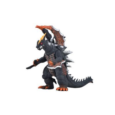 ウルトラ怪獣DXツルギデマーガ01