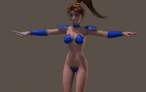 A3_BikiniArmor002.png