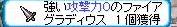 20151012_2.jpg