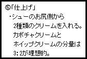 20151021_13.jpg