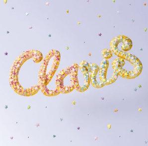 CLARIS「STEP」