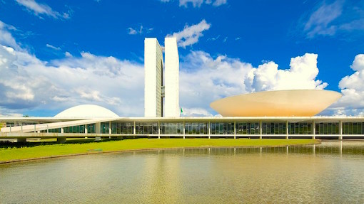 Brasilia-71094.jpg
