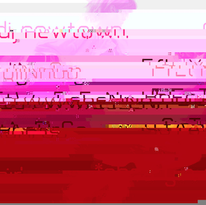 DJNEWTOWN1.png