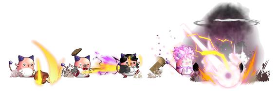 1021_pinkbean_skill.jpg