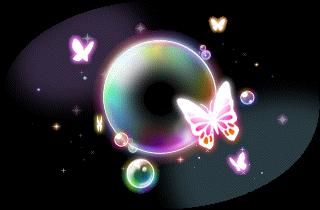 3015182蝶々の恋花椅子3